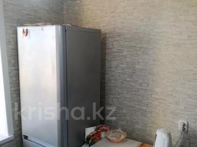 2-комнатная квартира, 46 м², 10/10 этаж, Проспект Строителей 13 за 9.5 млн 〒 в Караганде, Казыбек би р-н — фото 23