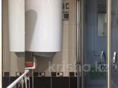 2-комнатная квартира, 46 м², 10/10 этаж, Проспект Строителей 13 за 9.5 млн 〒 в Караганде, Казыбек би р-н — фото 4