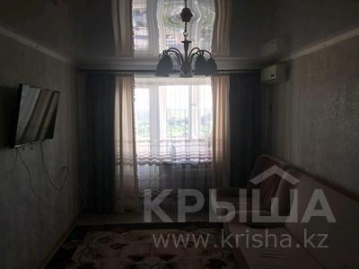 2-комнатная квартира, 46 м², 10/10 этаж, Проспект Строителей 13 за 9.5 млн 〒 в Караганде, Казыбек би р-н — фото 5