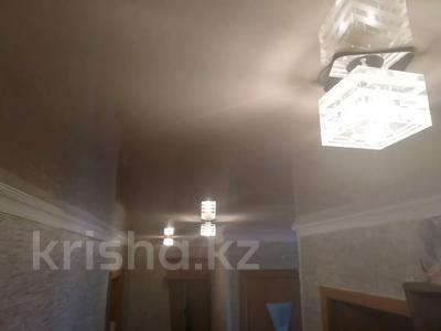 2-комнатная квартира, 46 м², 10/10 этаж, Проспект Строителей 13 за 9.5 млн 〒 в Караганде, Казыбек би р-н — фото 7