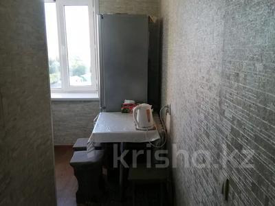 2-комнатная квартира, 46 м², 10/10 этаж, Проспект Строителей 13 за 9.5 млн 〒 в Караганде, Казыбек би р-н — фото 9