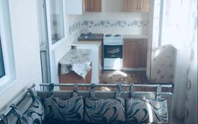 2-комнатная квартира, 70 м², 13/16 этаж помесячно, Кудайбердиулы 17 за 115 000 〒 в Нур-Султане (Астана)