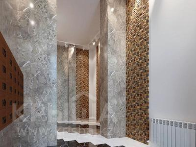 3-комнатная квартира, 71.31 м², Нажимеденова 22 за ~ 27.2 млн 〒 в Нур-Султане (Астане)
