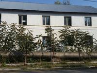 Здание, площадью 450 м²