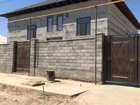 5-комнатный дом, 175 м², 6 сот., Байтұрсынов 70 за 80 млн 〒 в Туркестане