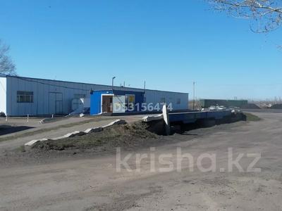 Склад бытовой 3 га, Сельхозтехники 7 за 100 000 〒 в Нур-Султане (Астана), Алматы р-н — фото 2