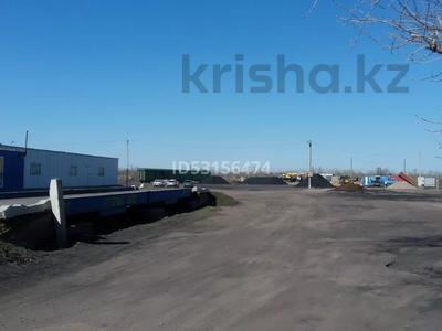 Склад бытовой 3 га, Сельхозтехники 7 за 100 000 〒 в Нур-Султане (Астана), Алматы р-н — фото 3