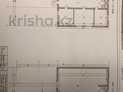 10-комнатный дом, 400 м², 6 сот., Байтерек 43 — Пеленгатор за 12.5 млн 〒 в Уральске — фото 11