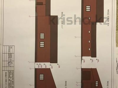 10-комнатный дом, 400 м², 6 сот., Байтерек 43 — Пеленгатор за 12.5 млн 〒 в Уральске — фото 7