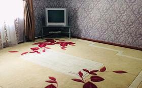 4-комнатный дом помесячно, 160 м², 8 сот., мкр Калкаман-2 за 390 000 〒 в Алматы, Наурызбайский р-н