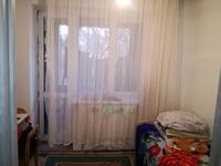 2-комнатная квартира, 40 м², 2/4 этаж