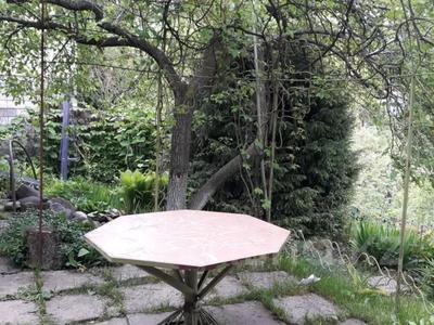Дача с участком в 8 сот., АДК Весна за 8 млн 〒 в Кок-лай-сае — фото 3