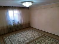 4-комнатный дом, 108 м², 6 сот., улица Баян сулу 26 за 16 млн 〒 в Каскелене