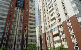 3-комнатная квартира, 81.5 м², 6/16 этаж, Аккент, Мкр Аккент за 22.8 млн 〒 в Алматы, Алатауский р-н