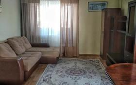 3-комнатная квартира, 72 м², 4/5 этаж, Сакена Сейфуллина — Желтоксан за 19 млн 〒 в Нур-Султане (Астана), Сарыарка р-н