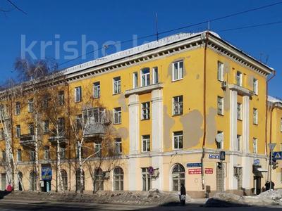 Магазин площадью 889 м², Независимости 76 — Металлургов 30 за 90 млн 〒 в Усть-Каменогорске