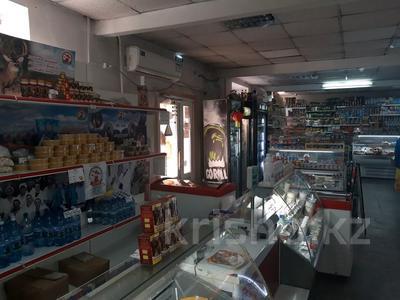 Магазин площадью 889 м², Независимости 76 — Металлургов 30 за 90 млн 〒 в Усть-Каменогорске — фото 4