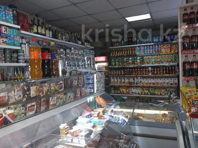 Магазин площадью 889 м², Независимости 76 — Металлургов 30 за 90 млн 〒 в Усть-Каменогорске — фото 6