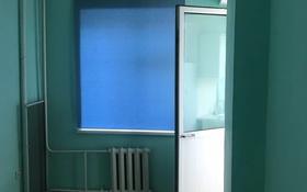 2-комнатная квартира, 40 м², 2/5 этаж посуточно, мкр Нурсат 40 — Назарбекова за 6 500 〒 в Шымкенте, Каратауский р-н