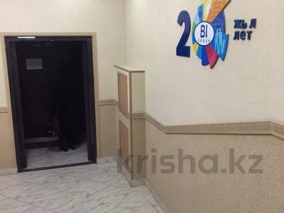 2-комнатная квартира, 71 м², 5/9 этаж помесячно, Улы Дала 10 за 140 000 〒 в Нур-Султане (Астана), Есильский р-н — фото 2