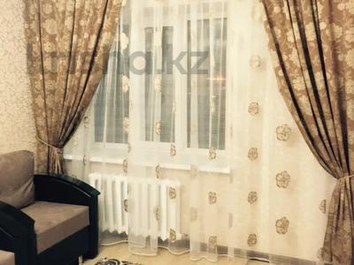 2-комнатная квартира, 71 м², 5/9 этаж помесячно, Улы Дала 10 за 140 000 〒 в Нур-Султане (Астана), Есильский р-н — фото 4