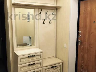2-комнатная квартира, 71 м², 5/9 этаж помесячно, Улы Дала 10 за 140 000 〒 в Нур-Султане (Астана), Есильский р-н — фото 6