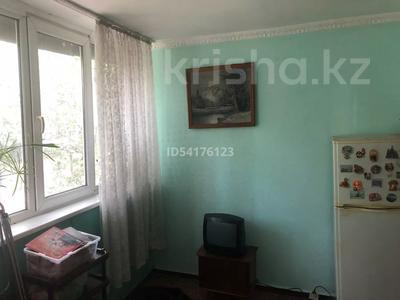 2-комнатная квартира, 51 м², 1/2 этаж, проспект Суюнбая 292 Д за 11.7 млн 〒 в Алматы, Турксибский р-н — фото 10