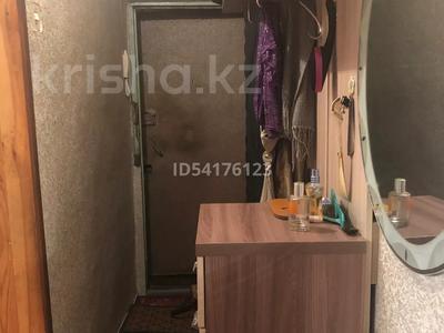 2-комнатная квартира, 51 м², 1/2 этаж, проспект Суюнбая 292 Д за 11.7 млн 〒 в Алматы, Турксибский р-н — фото 11
