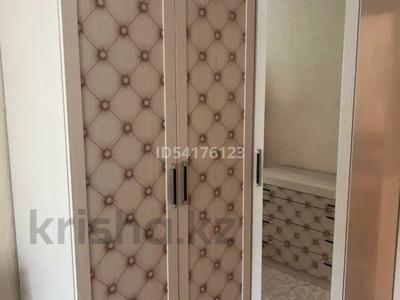 2-комнатная квартира, 51 м², 1/2 этаж, проспект Суюнбая 292 Д за 11.7 млн 〒 в Алматы, Турксибский р-н — фото 2