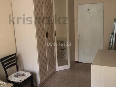 2-комнатная квартира, 51 м², 1/2 этаж, проспект Суюнбая 292 Д за 11.7 млн 〒 в Алматы, Турксибский р-н — фото 3