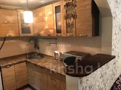 2-комнатная квартира, 51 м², 1/2 этаж, проспект Суюнбая 292 Д за 11.7 млн 〒 в Алматы, Турксибский р-н — фото 4