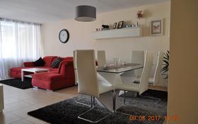 2-комнатная квартира, 50 м², 2/3 этаж, Calle Victor Zurita soler 1 за 19 млн 〒 в Санта-Крус-Де-Тенерифе