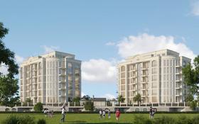 5-комнатная квартира, 202.5 м², 3/6 этаж, Жилгородок за ~ 70.9 млн 〒 в Атырау, Жилгородок