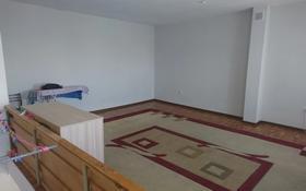 2-комнатная квартира, 56.9 м², 3/4 этаж, Пригородный, Мкр Пригородный, Сарытогай 2А за 12.5 млн 〒 в Нур-Султане (Астана), Есиль р-н
