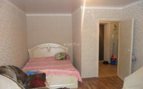 1-комнатная квартира, 33.6 м², 2/9 этаж, Шакарима 150 за 7.8 млн 〒 в Семее