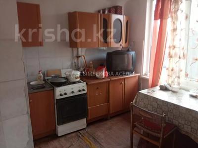 1-комнатная квартира, 45 м², 2/2 этаж, мкр Кулагер, Омарова за 10.5 млн 〒 в Алматы, Жетысуский р-н — фото 4