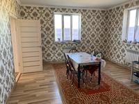 4-комнатный дом, 90 м², 8 сот., мкр Сауле за 13.5 млн 〒 в Шымкенте, Аль-Фарабийский р-н