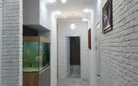 3-комнатная квартира, 120 м², 6/7 этаж помесячно, Кабанбай батыра 60 за 360 000 〒 в Нур-Султане (Астана), Есиль р-н