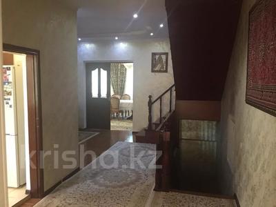 5-комнатный дом, 300 м², 8 сот., улица Кенесарыхана 11 за ~ 57 млн 〒 в Жанатурмысе — фото 5