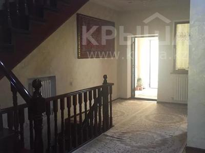 5-комнатный дом, 300 м², 8 сот., улица Кенесарыхана 11 за ~ 57 млн 〒 в Жанатурмысе — фото 9