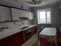 3-комнатная квартира, 100 м²