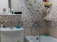 1-комнатная квартира, 40 м², 5/12 этаж помесячно