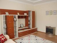 2-комнатный дом, 45 м², 3 сот.