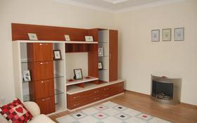 2-комнатный дом, 45 м², 3 сот., 100ул за 12 млн 〒 в Жана куате