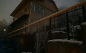 6-комнатный дом, 160 м², мкр Каменское плато за 35 млн 〒 в Алматы, Медеуский р-н