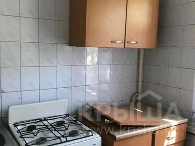 2-комнатная квартира, 43 м², 1/5 этаж, мкр Орбита-4 — Мустафина за 17.5 млн 〒 в Алматы, Бостандыкский р-н