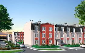1-комнатная квартира, 26 м², 2/3 этаж, Кургальжинское шоссе — Актамберды жырау за ~ 4.3 млн 〒 в Нур-Султане (Астана), Есиль р-н