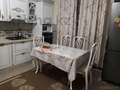 5-комнатный дом, 170 м², 14 сот., Кокжазык за 35 млн 〒 в Талдыкоргане