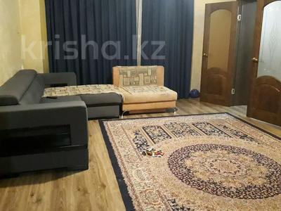 5-комнатный дом, 170 м², 14 сот., Кокжазык за 35 млн 〒 в Талдыкоргане — фото 2