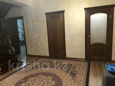 5-комнатный дом, 170 м², 14 сот., Кокжазык за 35 млн 〒 в Талдыкоргане — фото 3